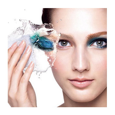 Private label manufacture of Cleansers and Makeup Removers